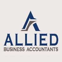 Allied Business Accountants Logo