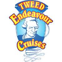 Tweed Endeavour Cruises Logo