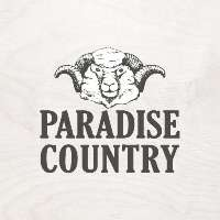 Paradise Country Gold Coast Logo