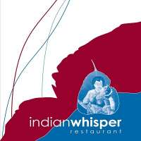 Indian Whisper Logo