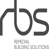 Remedial Building Solutions Pty Ltd Logo