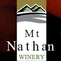 Mt Nathan Winery Logo