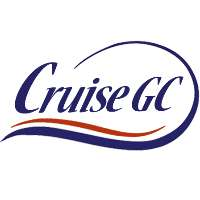 Cruise GC Logo