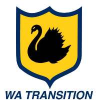 WA Transition Logo