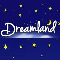 Dreamland Bedding Logo