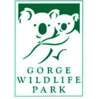 Gorge Wildlife Park Logo