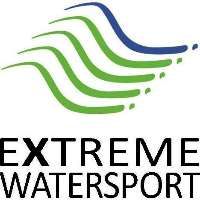 Extreme Watersport Logo