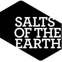 Salts of the Earth Albury Logo