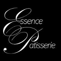 Essence Patisserie Logo