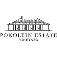 Pokolbin Estate Vineyard Logo