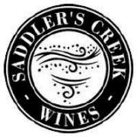 Saddler's Creek Wines Logo