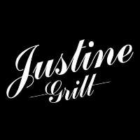 Justine Grill Logo