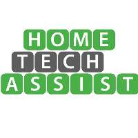 Home Tech Assist Logo