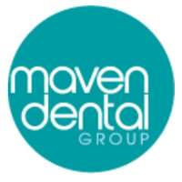 Maven Dental - Tweed Heads Logo