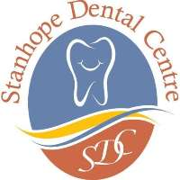 Stanhope Dental Centre Logo