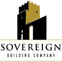 Sovereign Building Company Logo