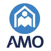 Australian Mortgage Options Logo