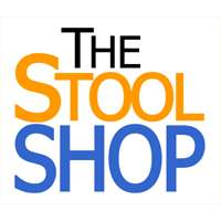 The Stool Shop Logo