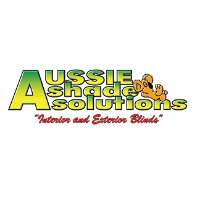 Aussie Shade Solutions Logo