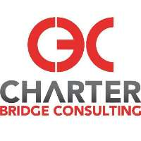 Charter Bridge Consulting Logo