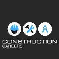 Construction Careers Logo