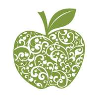 Applebom Beauty Hair & Wellbeing Logo