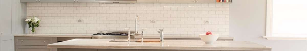 Blue Tea Kitchens Banner