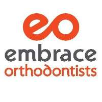 Embrace Orthodontists Logo