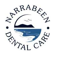 Narrabeen Dental Care Logo