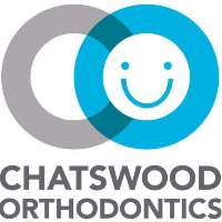 Chatswood Orthodontics Logo