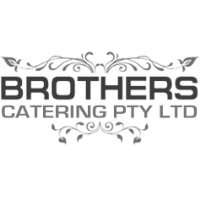 Brothers Catering Pty Ltd Logo