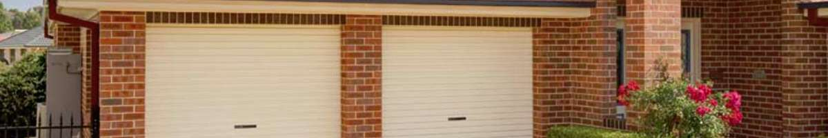 large repair garage doors suburbs of repairs fresh eastern orlando door florida size