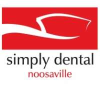Simply Dental Noosaville Logo