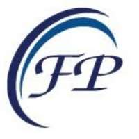 Francis-Parasyn Accountants Logo