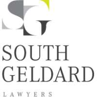 South Geldard Lawyers Logo