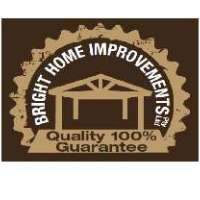 Bright Home Improvements Logo