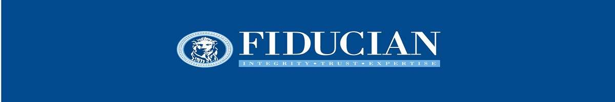 Fiducian Financial Services Banner