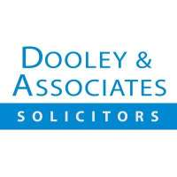 Dooley & Associates Solicitors Logo