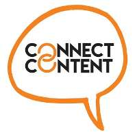 Connect Content Logo