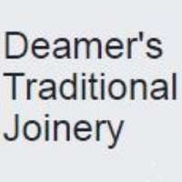 Deamer's Traditional Joinery Logo