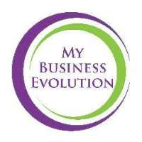 My Business Evolution Logo