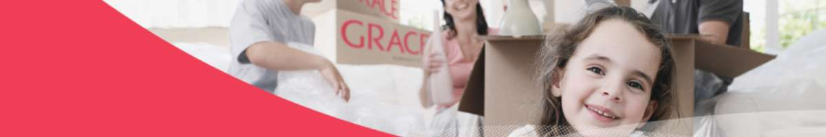 Grace Removals Group Banner