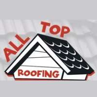 All Top Roofing Logo