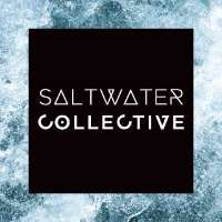 Saltwater Collective Logo