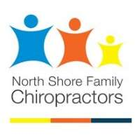 North Shore Family Chiropractors Logo