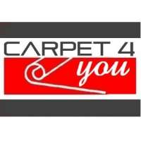 Carpet 4 You Logo