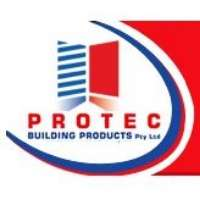 Protec Building Products Pty Ltd Logo