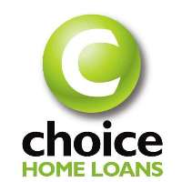 Choice Home Loans Logo