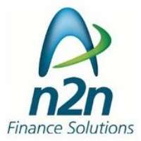 n2n Finance Solutions Logo