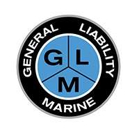 GLM Insurance Services Logo